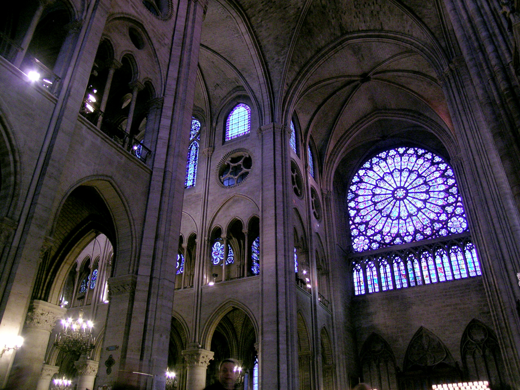 nd-transept-and-north-rose-window