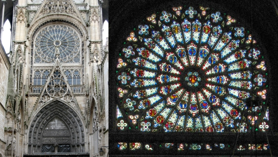rouen-booksellers-rose-window-pair