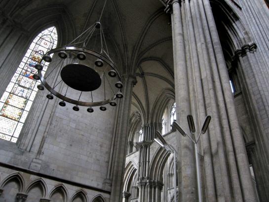 rouen-chandelier