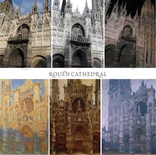 rouen-poster-2