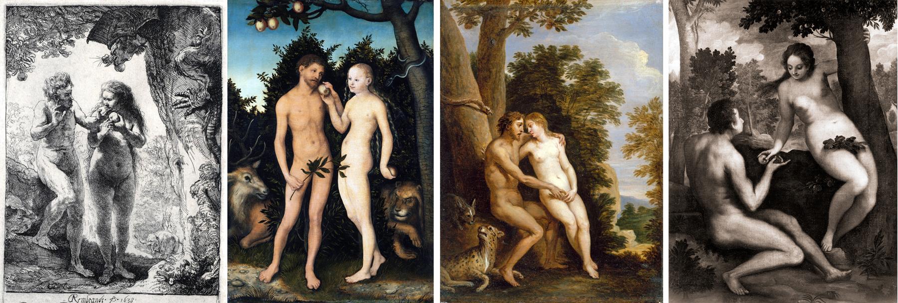 Craigslist palmdale erotic